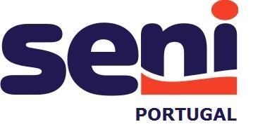 Seni Portugal Logo.jpg
