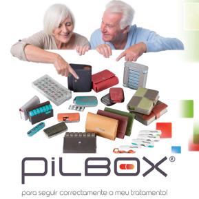 pilbox-caixas-para-comprimidos-medicac%cc%a7a%cc%83o