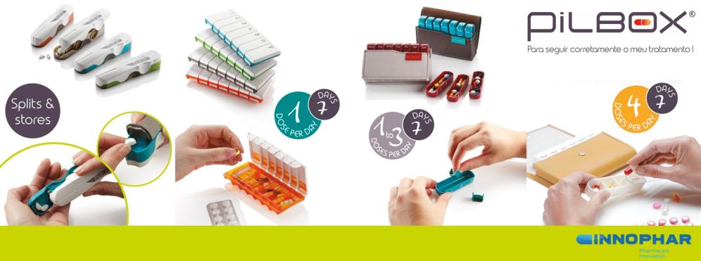 pilbox-caixas-para-comprimidos
